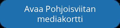 Oriveden Sanomat Pohjoisviitan mediakortti