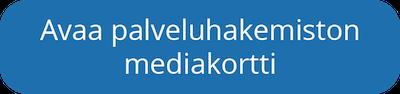 Oriveden Sanomat palveluhakemisto mediakortti