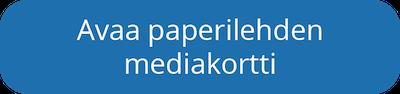 Oriveden Sanomat paperilehden mediakortti