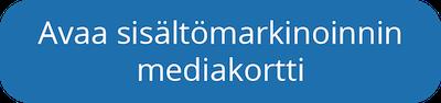 Oriveden Sanomat sisältömarkkinointi mediakortti